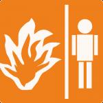 Brandschutz Schwarzwald-Baar Kreis